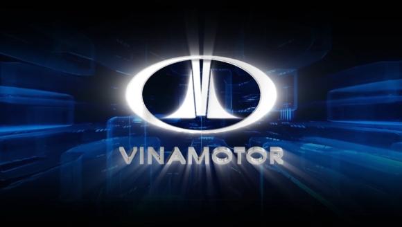 Công ty sản xuất phim TVC, làm phim quảng cáo Hồng Hà Media.