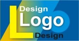 Thiêt kế logo và nhận diện thương hiệu