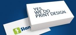 Thiết kế in ấn bao bì