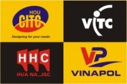Thiết kế logo- thương hiệu